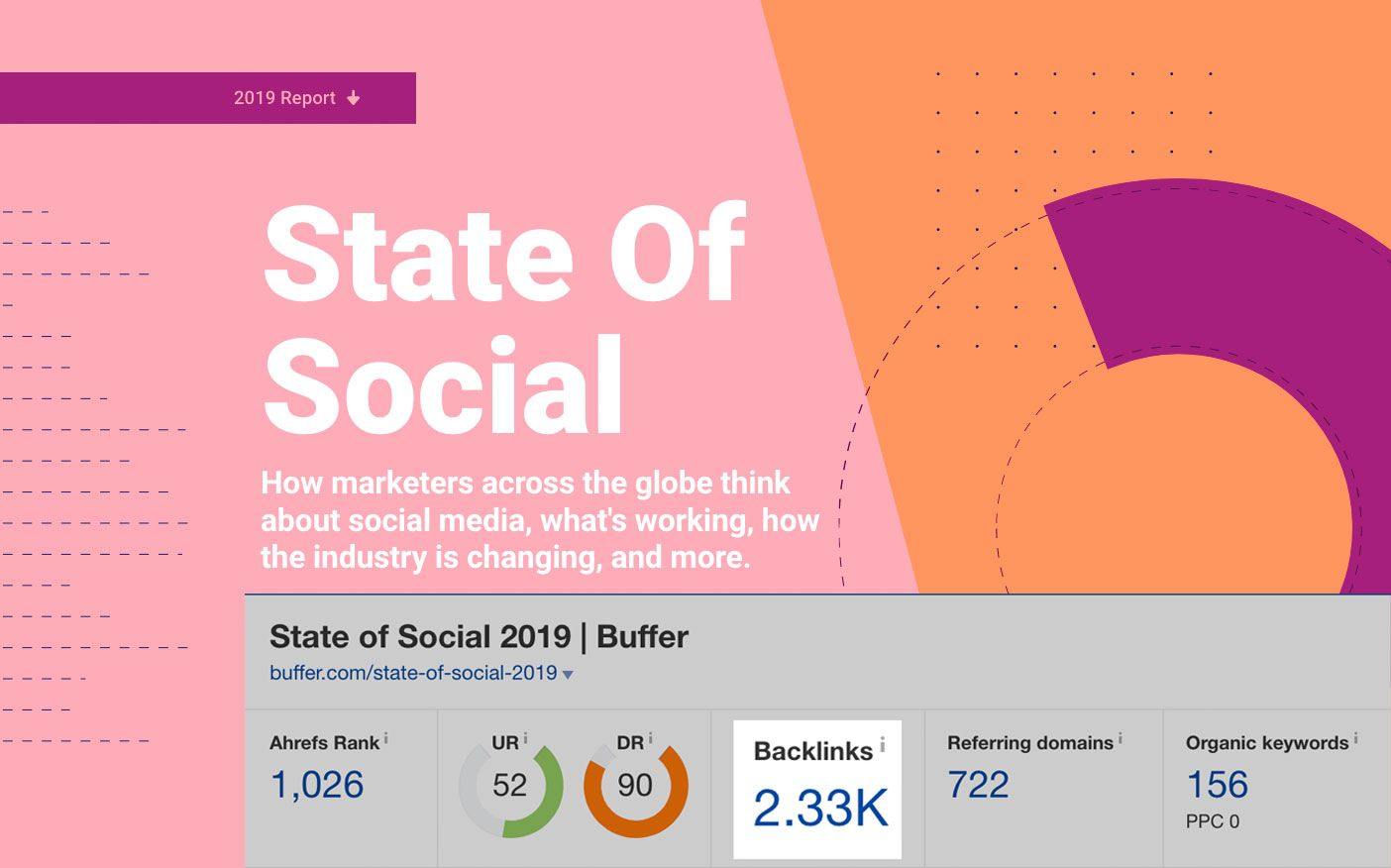 state-of-social